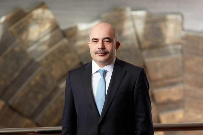 Merkez Bankası Başkanı: Enflasyonun tek haneye inmesini bekliyoruz