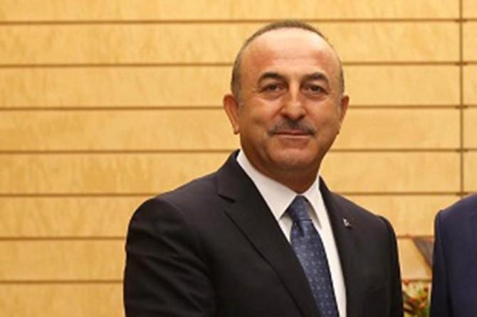 Dışişleri Bakanı Mevlüt Çavuşoğlu, Libya'ya ilave asker gönderilmeyeceğini açıkladı