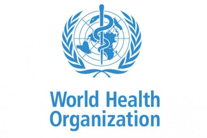 Dünya Sağlık Örgütü: Koronavirüs ile ilgili acil duruma şu anda gerek yok