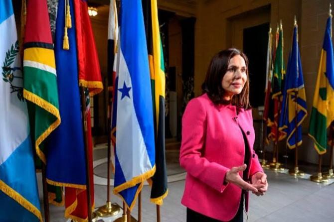 Bolivya'da geçici hükümet, Küba ile diplomatik ilişkileri askıya aldı