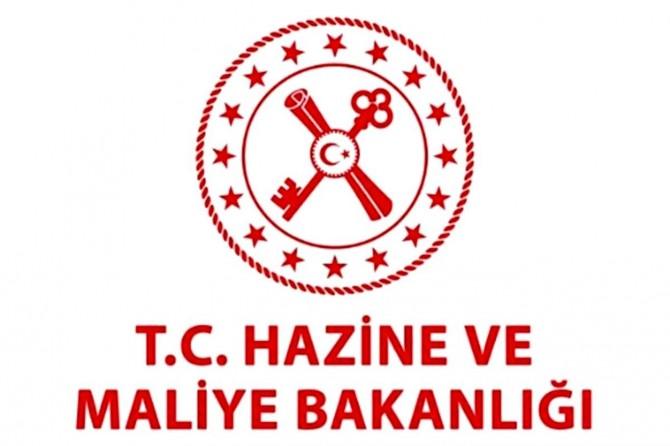 Elâzığ ve Malatya'da vergi ödeme süresi 3 ay uzatıldı
