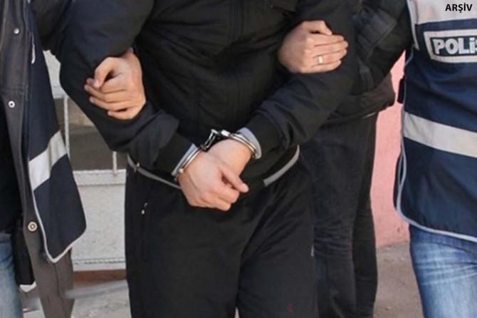 Gaziantep'te sosyal medyada panik ve korku propagandası yapanlar gözaltına alındı