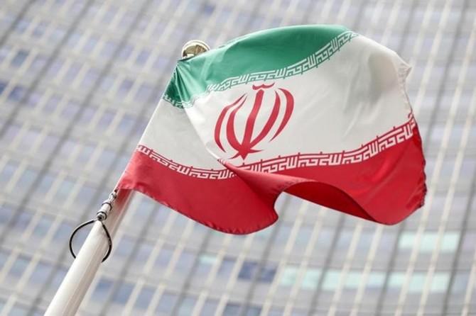 İran: İstediğimiz miktarda uranyum zenginleştirme kapasitesine sahibiz