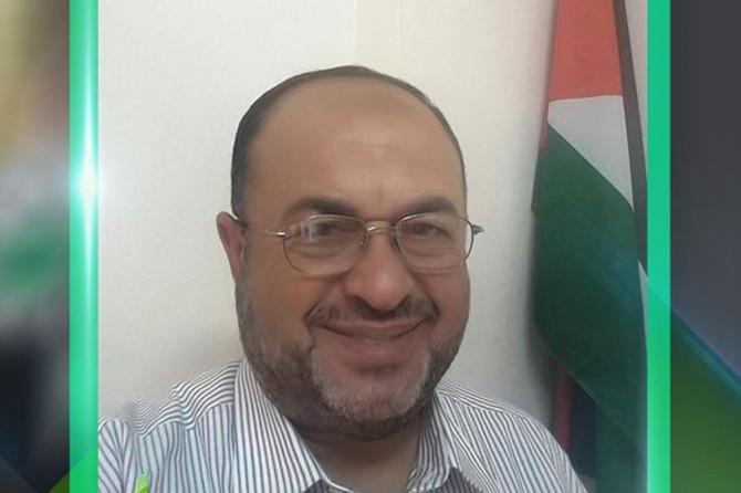 Yüzyılın Anlaşması'ndan sızdırılanlar Filistin halkı için büyük tehlike arz ediyor