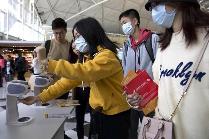 Çin, koronavirüs ile mücadele için 1,63 milyar dolar bütçe ayırdı