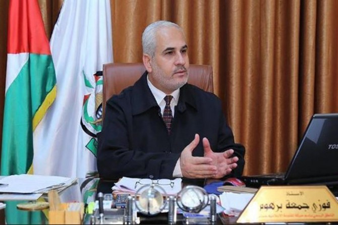Hamas: Plana Peymana Sedsalê li hember gelê Filistînê Nekbeyeke nû ye