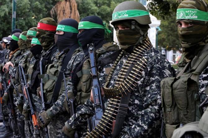 El Fetih, Hamas ve İslami Cihad Gazze'de bir araya gelecek