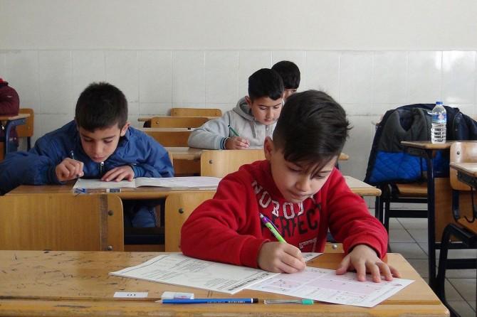 Osmaniyeliler: Peygamberimizi öğrenmek bize daha da güç katacaktır