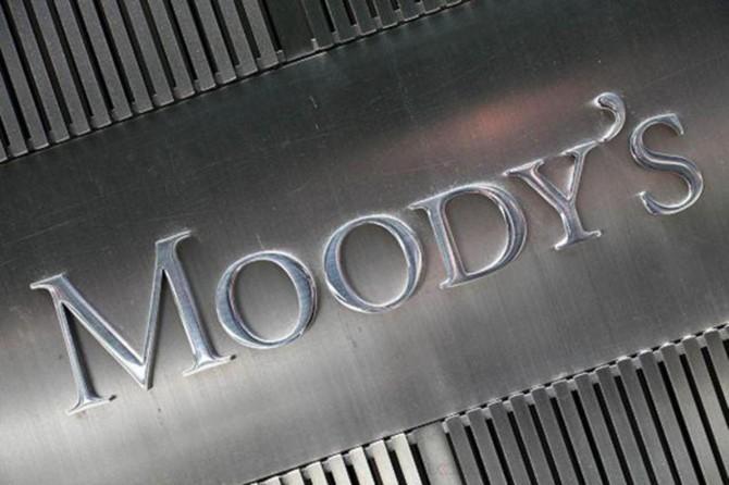Moody's: Corona virüs, Asya-Pasifik ülkeleri ekonomilerini etkileyecek