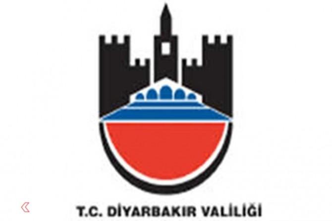 Diyarbakır'da 14 Şubat 2020 Cuma günü okul tatil mi?