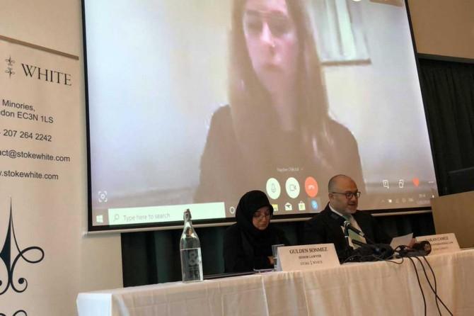 Yemen'de yaşanan insanlık suçlarıyla ilgili 3 ülkede suç duyurusunda bulunuldu