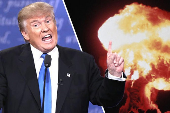 US Senate passes a resolution curbing Trump's authority to wage war on Iran