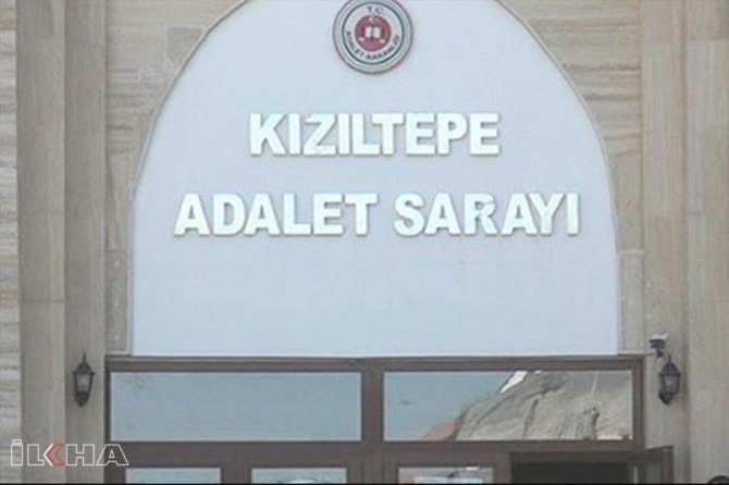 Mardin'deki göçmen kaçakçılığı ve PYD operasyonunda 4 kişi tutuklandı