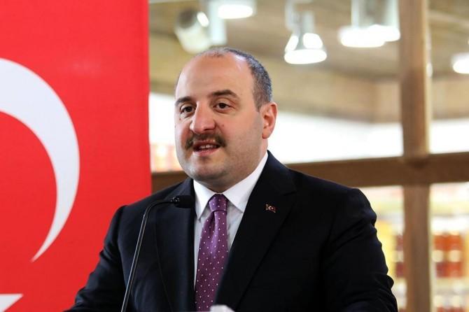 Elâzığ ve Malatya'daki işletmeler faizsiz kredi kullanabilecek