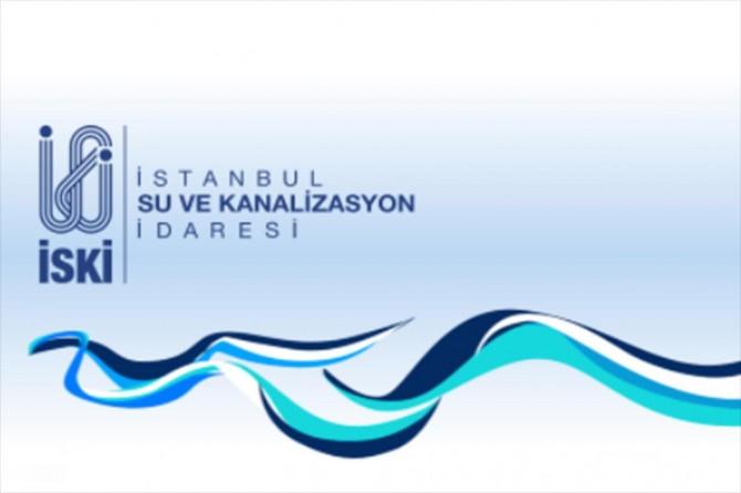 İstanbul'un bazı ilçerinde 24 saat su kesintisi yapılacak