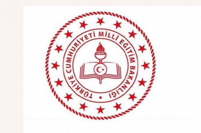 Bursluluk sınavı başvuru süresi uzatıldı