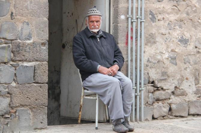 Yaşam Memnuniyeti Araştırması: Türkiye'nin yüzde 52,4'ü mutlu