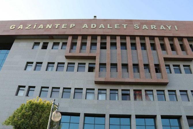 Gaziantep'te çeşitli suçlardan aranan 144 kişi yakalandı