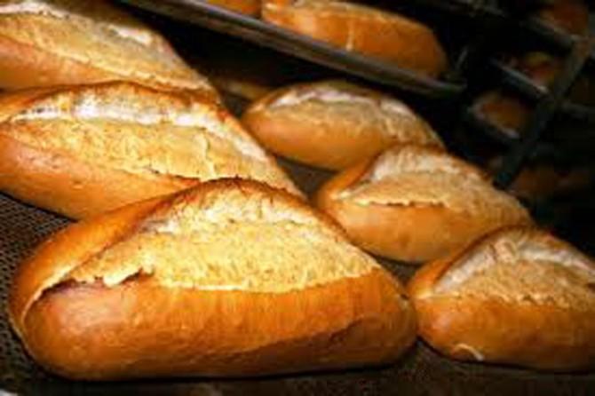 Ceylanpınar'da ekmek zammına tepki