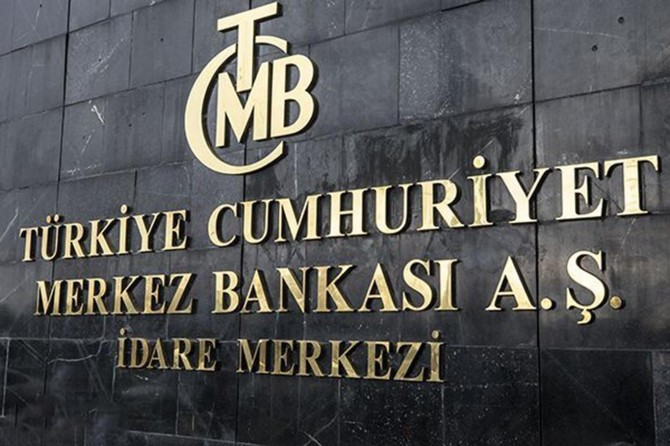 Merkez Bankası Para Politikası Kurulu yeni kararını açıkladı