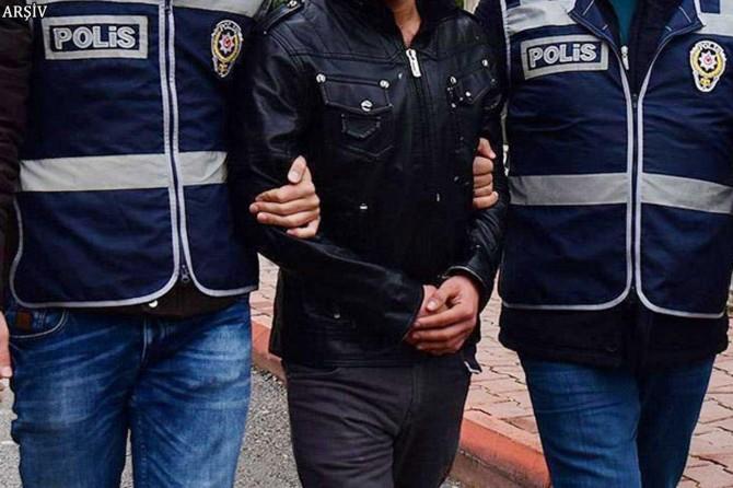 Şanlıurfa'daki ölümlü kavgada 15 kişi gözaltına alındı