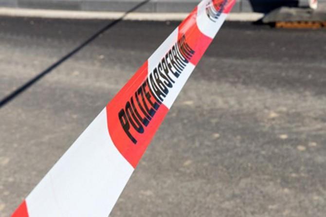 Almanya'da silahlı saldırı: 11 ölü, 8 yaralı