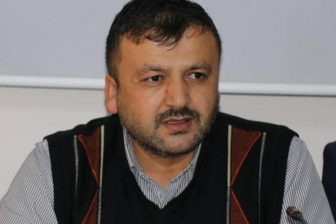 MAZLUMDER Yönetim Kurulu Üyesi Dalaz: Darbe girişimi Türkiye'nin dengelerini bozdu