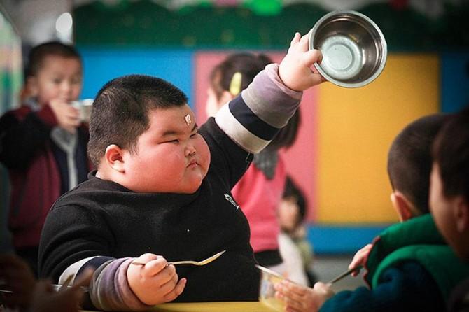 Obeziteden korunmak için uzmanlardan 10 öneri