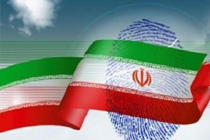İran'da oy sayım işlemi devam ediyor