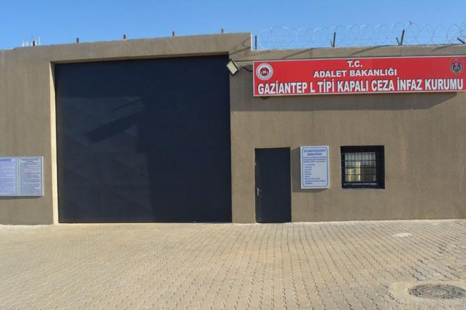 Gaziantep'te 20 yıl önceki cinayetle ilgili 3 kişi tutuklandı
