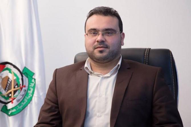 Hamas: Amazon bütün yasaları ve uluslararası kararları ihlal ediyor