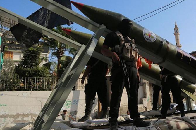 Tugayên Quds: Ji ber sûîqestên ku li Mansûr û Selîm hat kirin me îşxalkeran bombebaran kir