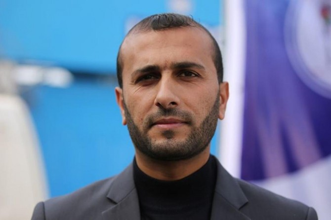 İslami Cihad Hareketi Sözcüsü Musab el-Berim: Direniş işgalin gücünü kırmaya kadirdir