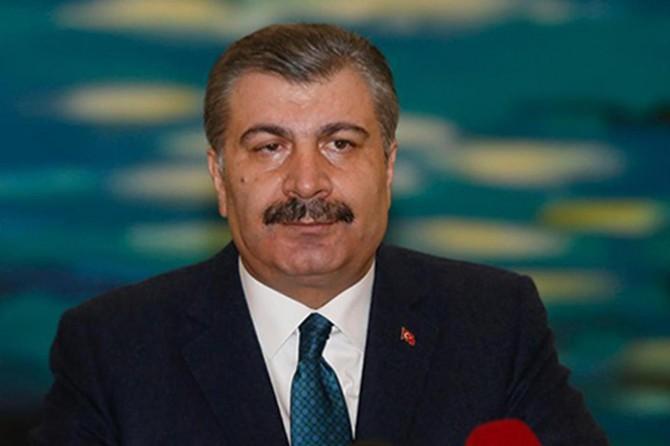 İran'daki Türkiye vatandaşları tahliye ediliyor