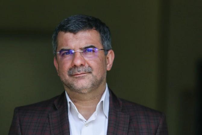 İran Sağlık Bakan Yardımcısı Harirçi, Corona virüse yakalandı