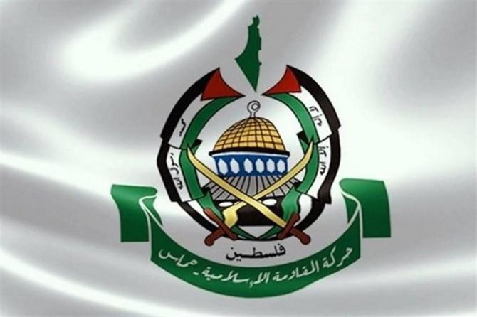 Hamas:Em asayîbûnên pêwendîyên bi îşxalkeran re sûc dihesibînin