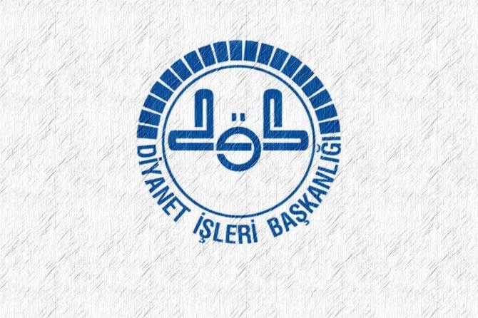 """Diyanet'ten """"şiddet mağdurlarının yanlış yönlendirildiği"""" iddialarına ilişkin açıklama"""