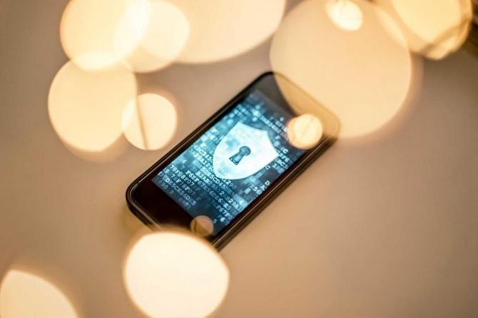 Türkiye'de yaklaşık 50 bin kullanıcı mobil tehditlerin hedefi oldu