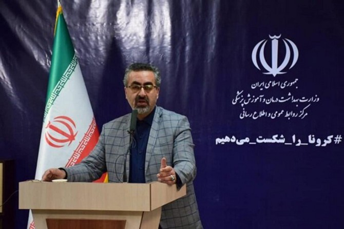 İran'da corona virüs nedeniyle hayatını kaybedenlerin sayısı 26'ya yükseldi