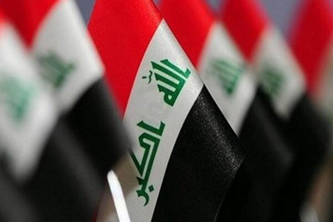 The number of confirmed coronavirus cases increases to 6 in Iraq