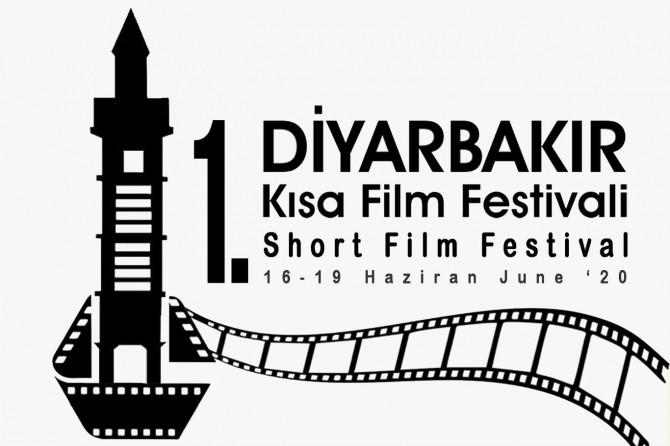 1'inci Diyarbakır Kısa Film Festivali'ne başvurular başladı