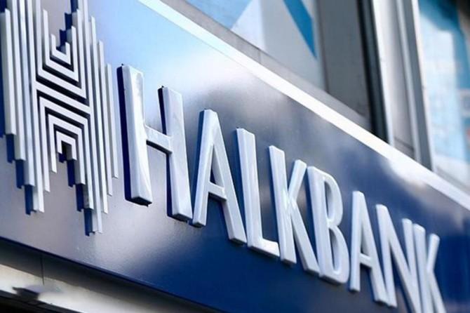 ABD'de görülen Halkbank davası ertelendi