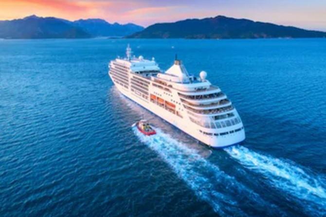Malezya, Corona virüs salgını nedeniyle kruvaziyer gemilerinin ülkeye girişini yasakladı