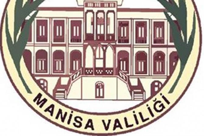 Manisa'da tedbir kararlarına uymayan işletmelere yasal işlem yapıldı