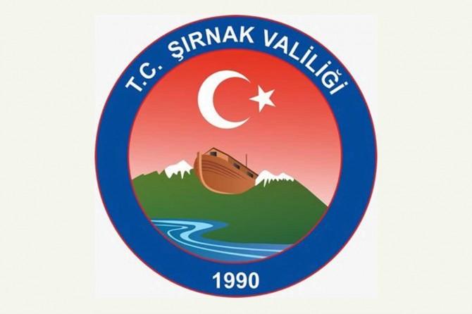Cizre'de 1 PKK'li tutuklandı