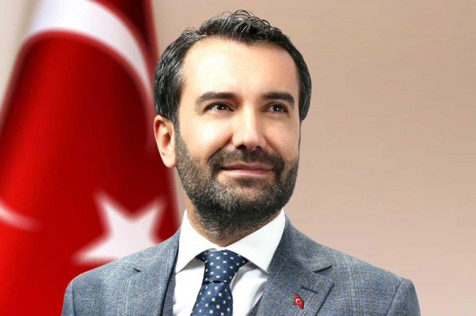 Elazığ Belediyesinden sağlık çalışanlarına ücretsiz ulaşım