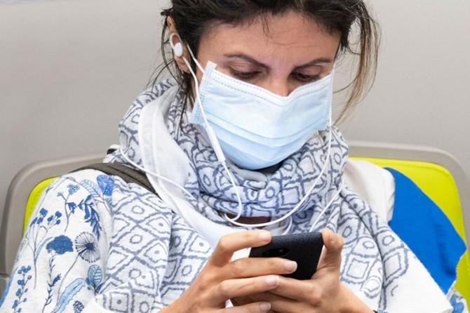 ABD'de Coronavirüse yakalanan bir kadına 35 bin dolar test ve tedavi masrafı fatura edildi