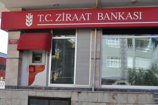 Kamu bankaları destek paketlerini devreye soktu