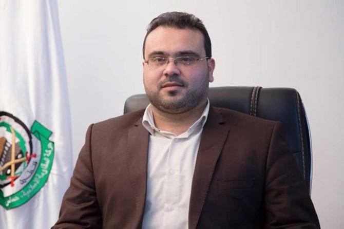 HAMAS'tan işgalci israilin el-Havacâ'yı şehid etmesine tepki