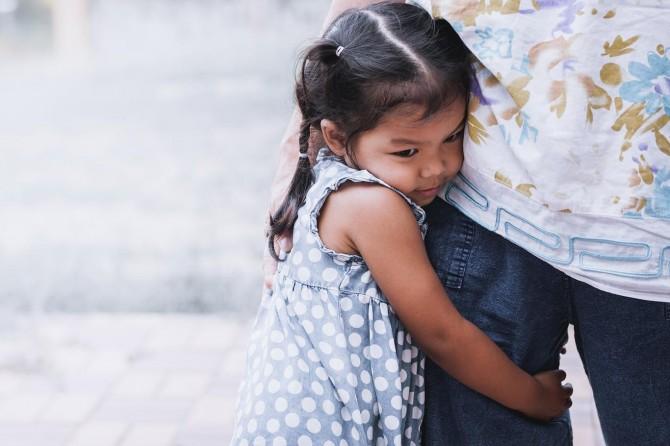 Çocukların Corona virus endişeleri nasıl önlenir?